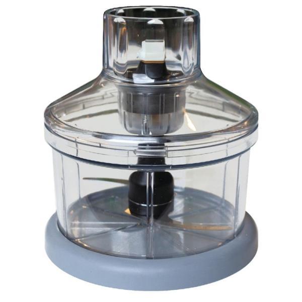 Schneideschüssel geeignet für GTCF005 und GTCF006
