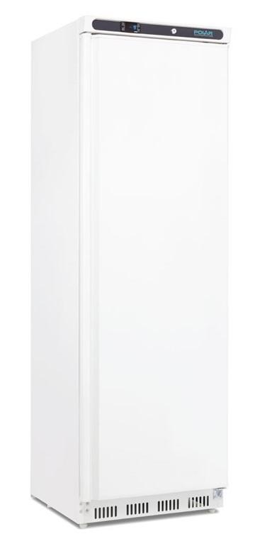 ACD6131 Gefrierschrank 365Liter weiß