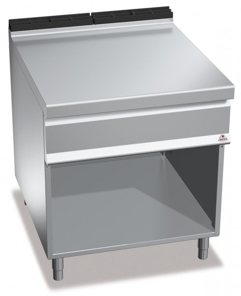 Gastronomie Neutral Element für die Küchenzeile Tischgerät 900er Serie