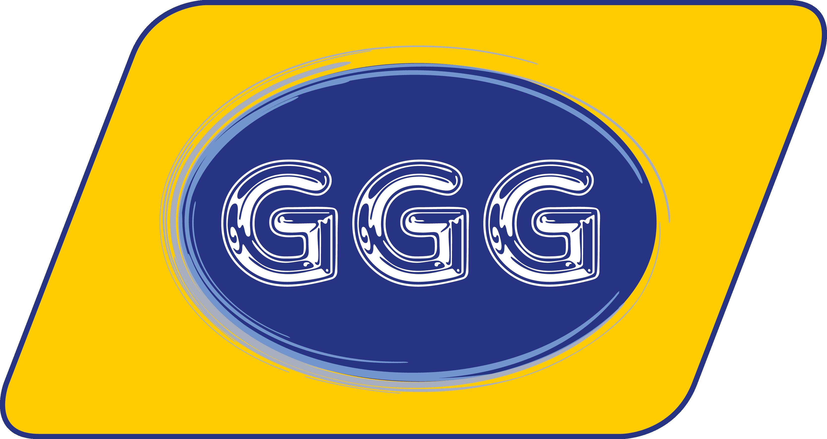 GGG Gastro-Großküchen-Geräte GmbH
