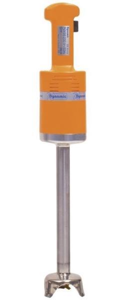 Dynamic Senior Stabmixer PMX098