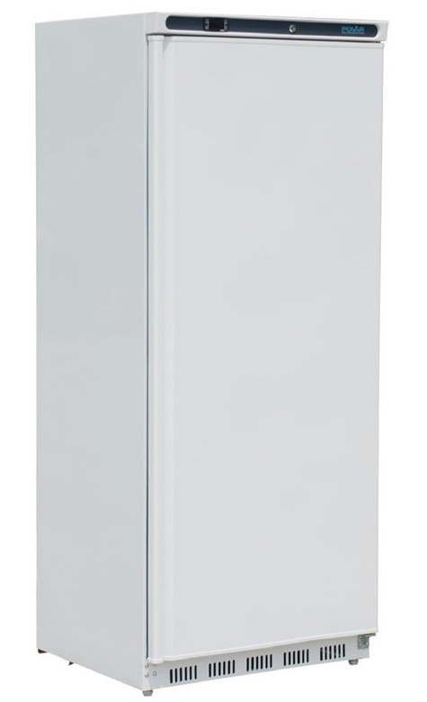 CD614 Kühlschrank 600Liter