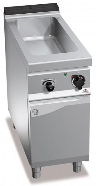Elektro Wasserbad 1,5kW geeignet für GN 1-1 Serie 900er