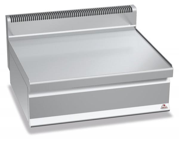 Gastronomie Neutral Element für die Küchenzeile Tischgerät